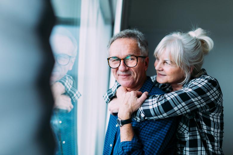 Доплата к пенсии супругам прожившим в браке 40 лет