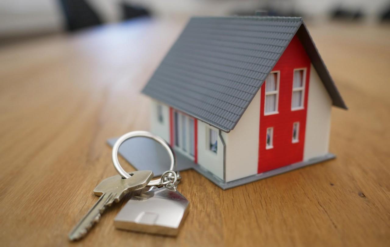 Рефинансирование ипотеки в 2020 году