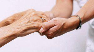 Как признать недееспособным пожилого человека для опеки?