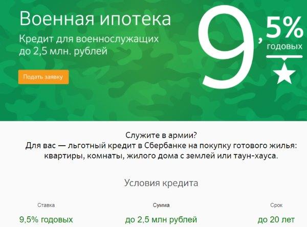 Военная ипотека — условия предоставления в 2020 году, калькулятор накоплений ипотеки для военных в москве