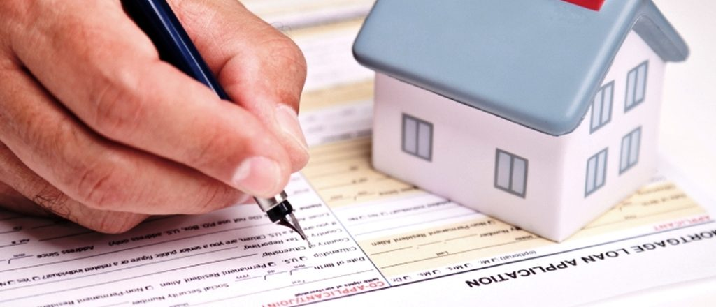Прекращение пользования жилым помещением, принадлежащим на праве собственности