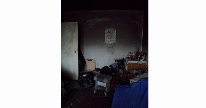 Выселение из квартиры прописанного человека: порядок действий и необходимые документы