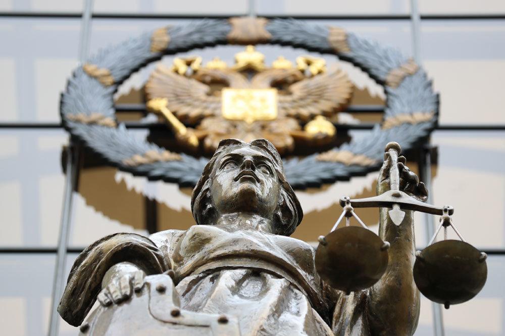 Как признать наследника недостойным (статья 1117 гк рф)?