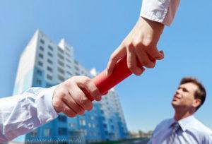 Что это такое переуступка квартиры в новостройке: риски, подводные камни, как правильно купить или продать квартиру по переуступке и сколько она стоит