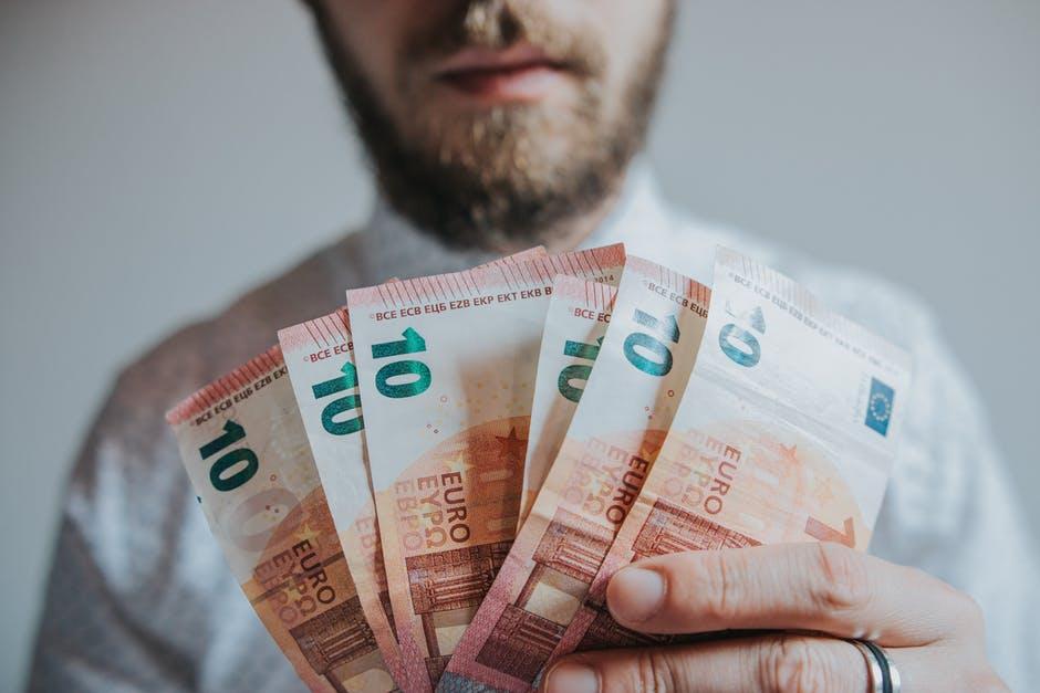 Платятся ли алименты с наследства в соответствии с законом?
