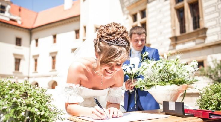 Легализация брака заключенного за границей в россии