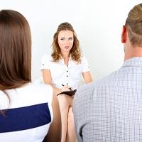 Привлечение свидетелей к ответственности за дачу заведомо ложных показаний
