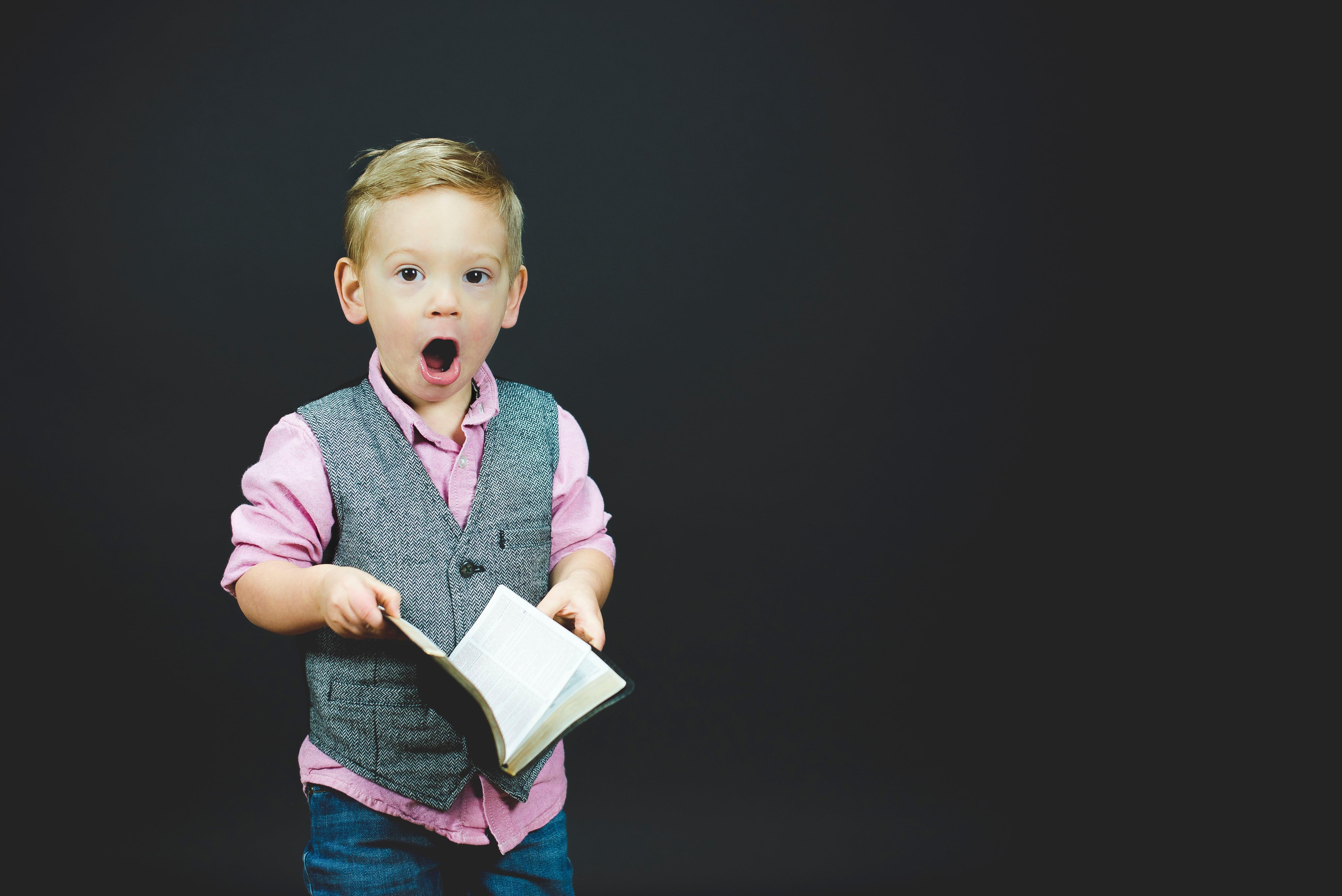 В каких случаях и как мужу отсудить ребенка у жены при разводе или после него?