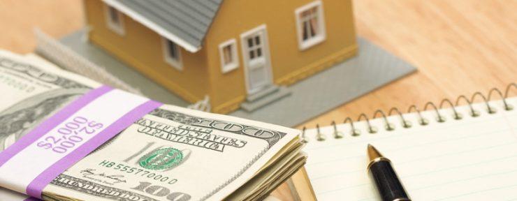 Налог с продажи квартиры полученной по наследству и как его уменьшить: нужно ли ждать 3 или 5 лет, как произвести вычет