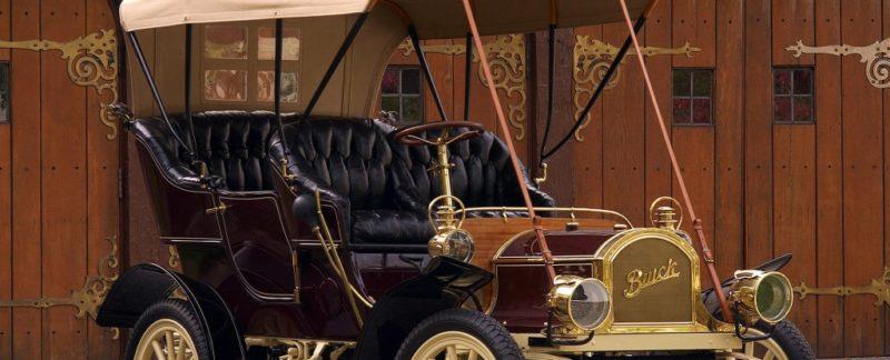 Переоформление автомобиля в гибдд после смерти владельца — как переоформить машину по наследству