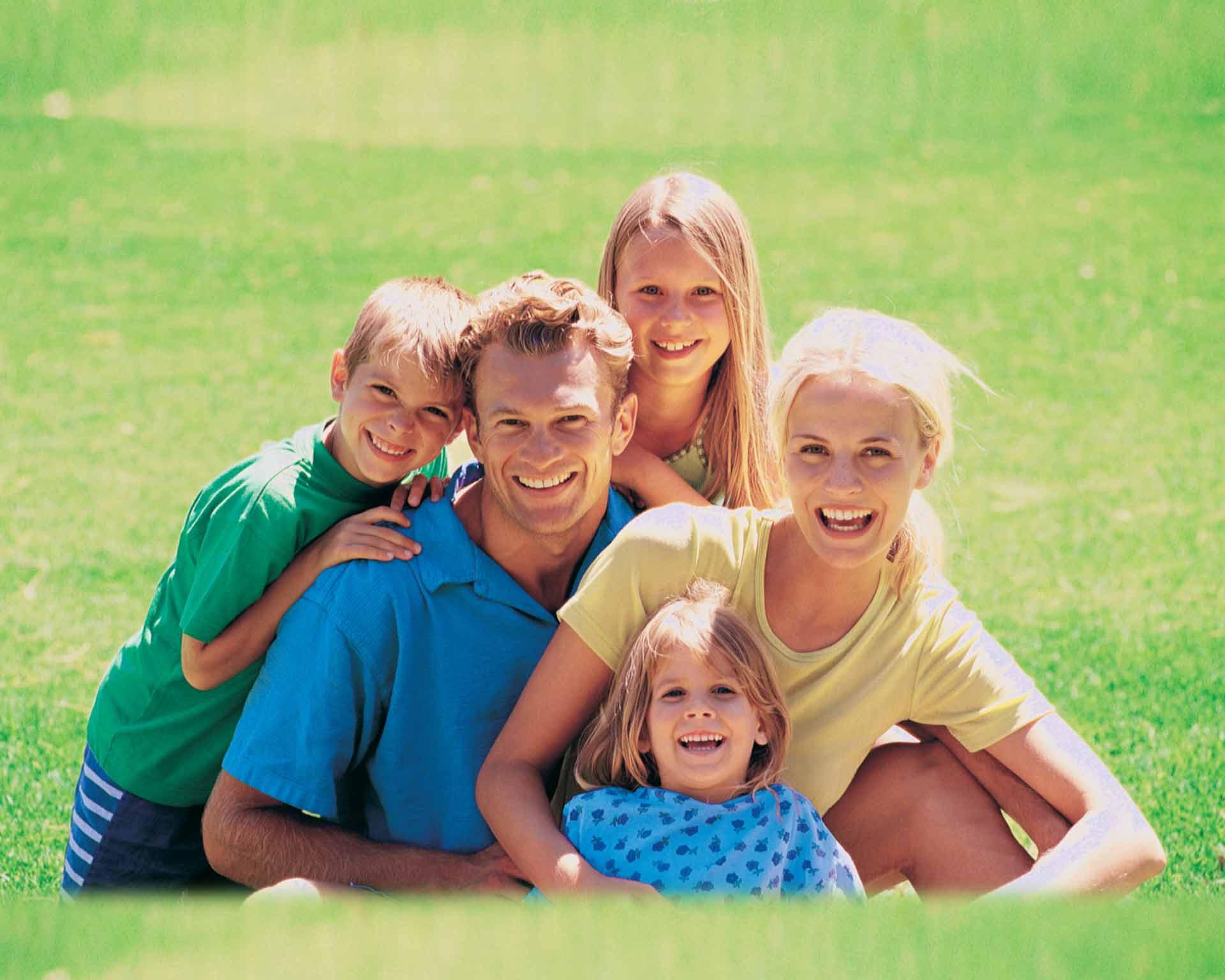 Как доказать родство: пошаговая инструкция