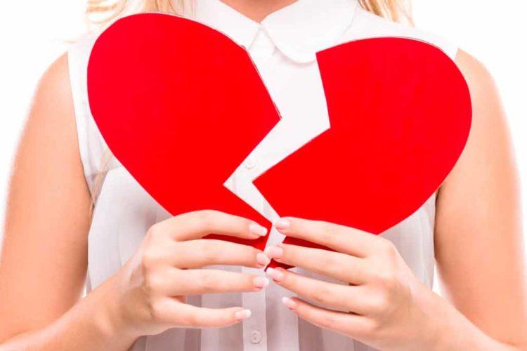Возражение на иск о расторжении брака