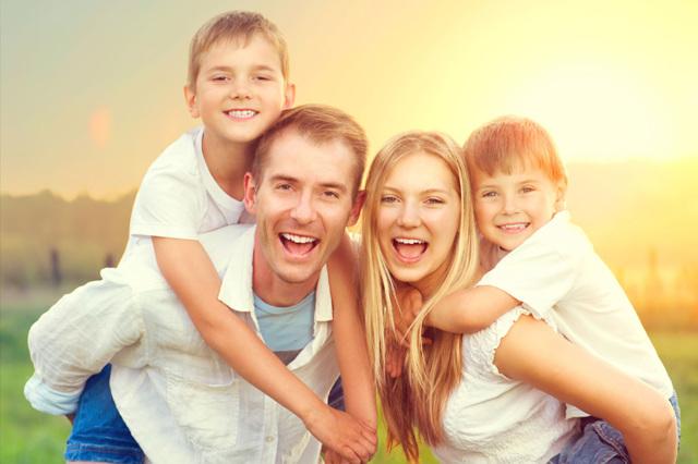Жилищная программа «молодая семья»: преимущества, правила подачи заявления, основные цели