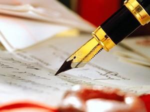 Как восстановить пропущенный срок вступления в наследство в суде или у нотариуса
