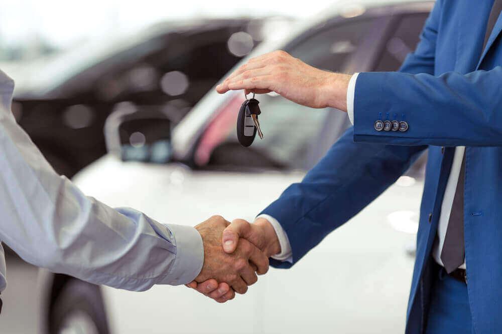 Сколько дней можно ездить без страховки по договору купли-продажи в 2020 году — как ездить без осаго после покупки авто