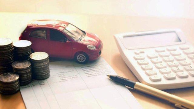 Налог с продажи автомобиля за 2020 год: размер, сроки оплаты
