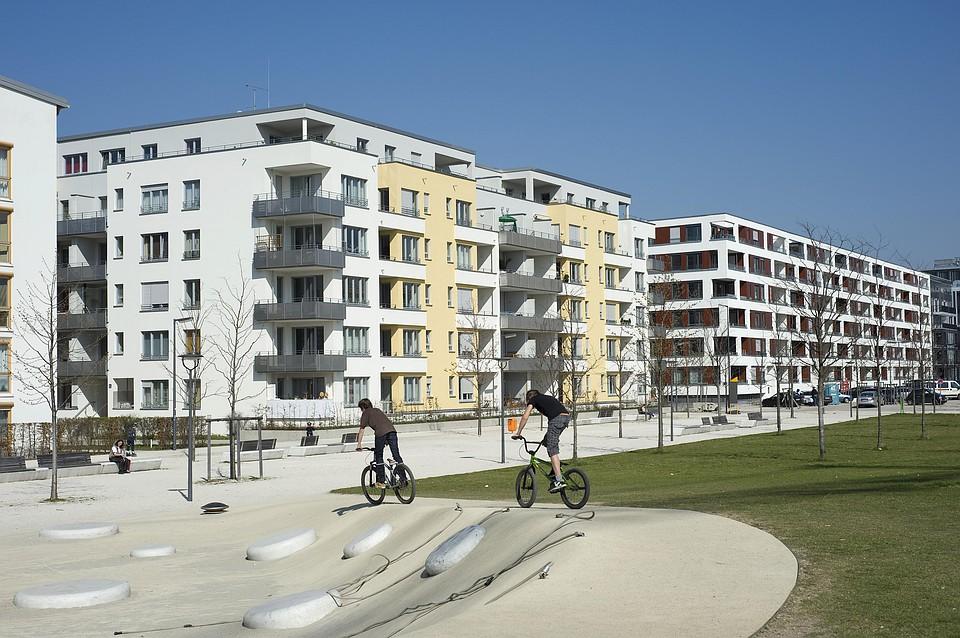 Ипотека на долю в квартире в 2020 году — взять ипотеку на покупку доли в квартире в банках озер