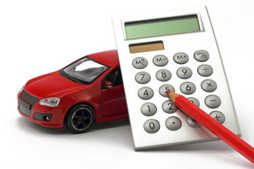 Оценка стоимости автомобиля - процедура, необходимая для последующего оформления свидетельства о наследовании транспортного средства