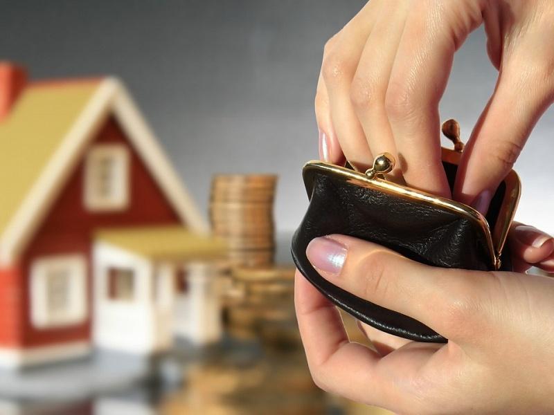 Уплата налога с продажи квартиры, полученной по наследству