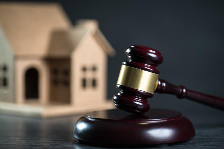 Продажа квартир по военной ипотеке