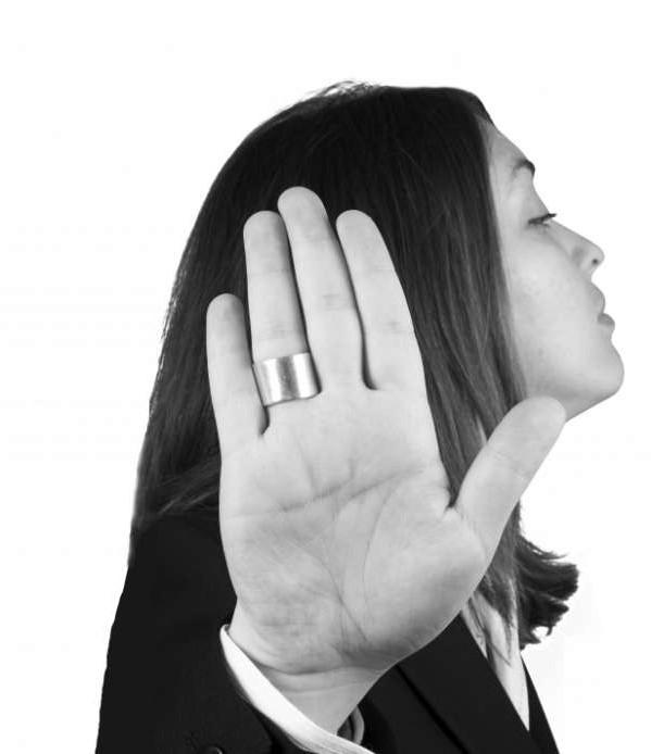 Как признать наследника недостойным?