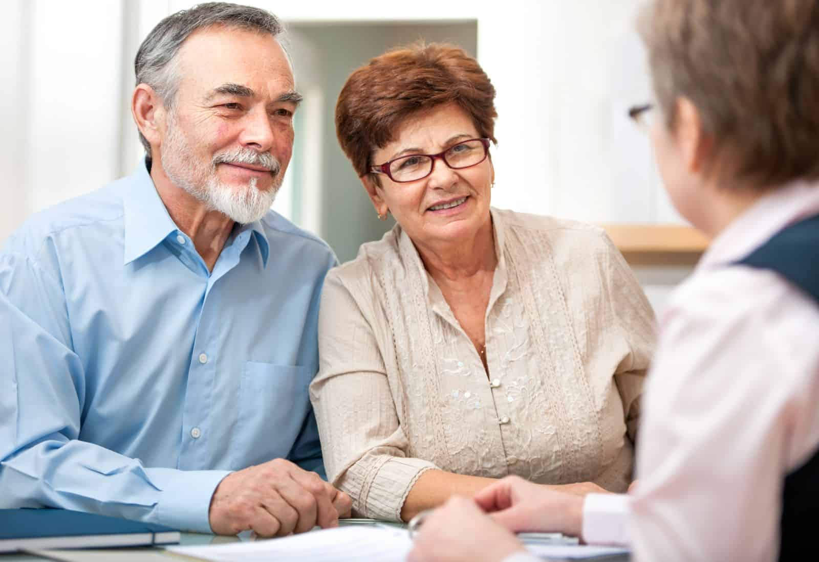 Особенности процедуры сокращения пенсионеров: права, льготы и порядок увольнения данной категории