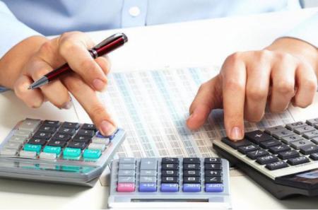 Налог с продажи квартиры 2020 для пенсионеров