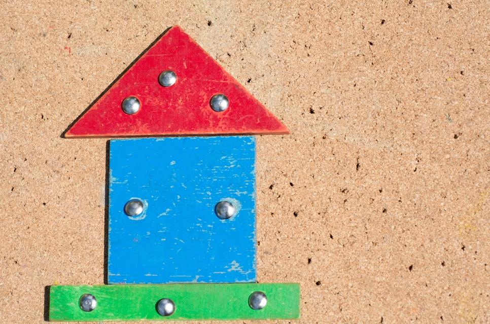 Налог с продажи квартиры: сколько, когда и за что платить?