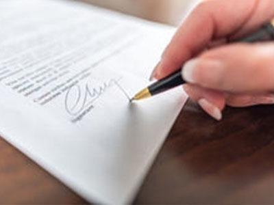 Страхование жизни и здоровья для ипотеки: калькулятор расчета стоимости, обязательно или нет ипотечное страхование