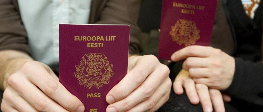 Как получить двойное гражданство в россии, и чем оно отличается от второго гражданства?