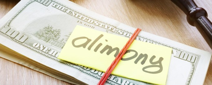 Как взыскать долг по алиментам после смерти отца