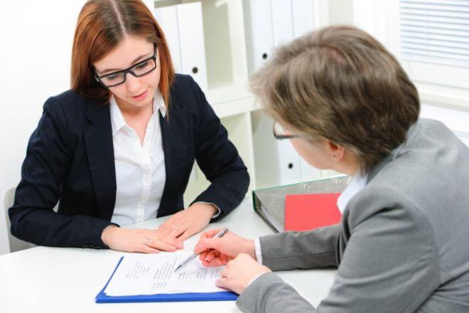 Чем может быть опасна для собственника временная регистрация жильца в квартире?