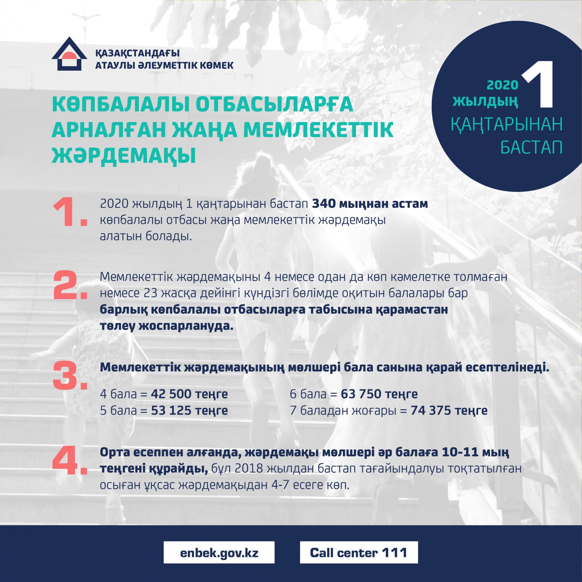 Субсидия на жилье многодетным семьям в 2020 ростовская область