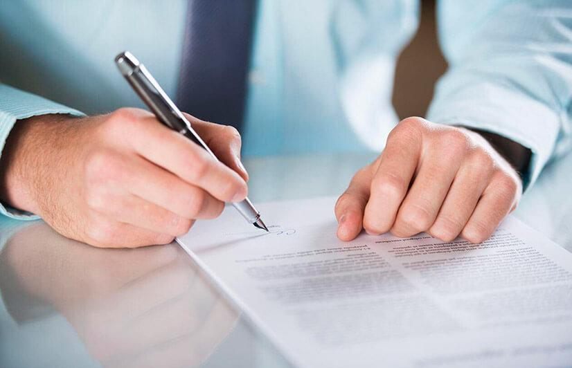 Раздел наследства по соглашению сторон: порядок и правила процедуры