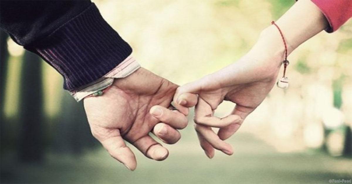 Как забрать заявление о разводе из суда: образец, через сколько можно забрать