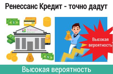 Ипотека безработным и самозанятым в 2020 году — взять ипотеку без официального трудоустройства во владимире
