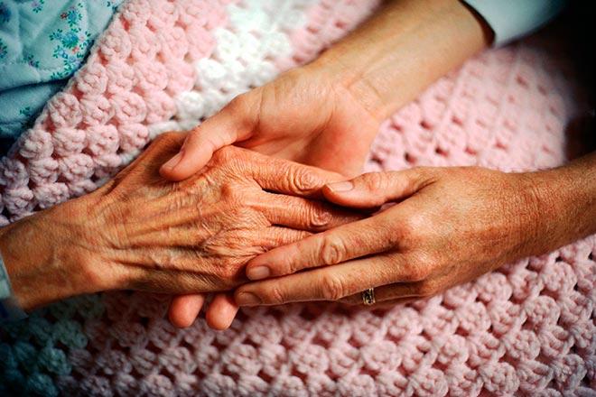 Оформление опеки над пожилыми людьми в 2020 году