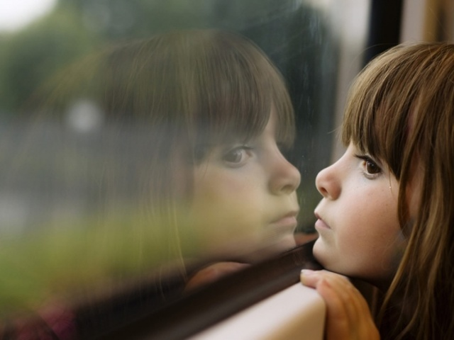 Порядок и правила усыновления ребенка