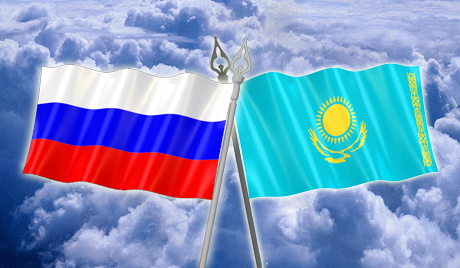 Правила въезда и пребывания граждан казахстана в россии в 2020 году