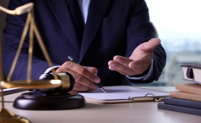 Исковое заявление о признании недействительным договора купли-продажи предприятия