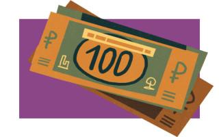Какие документы выдаются при покупке квартиры покупателю в 2020. uristtop.ru
