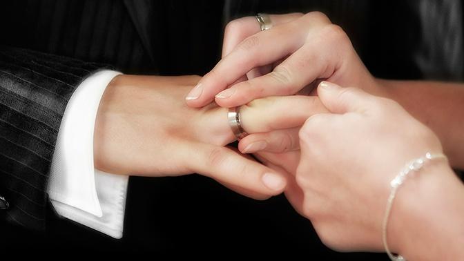 Препятствия к заключению брака