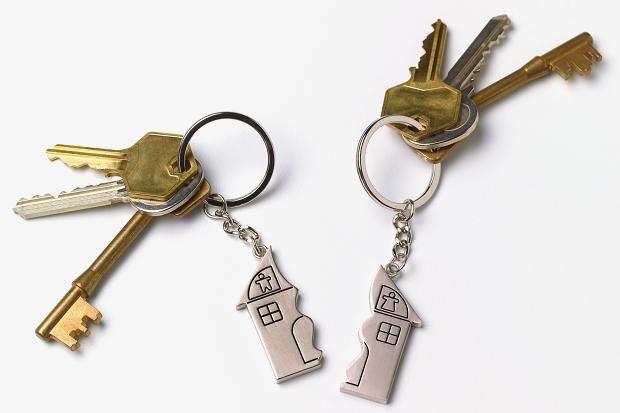 обязательства по кредиту на недвижимость