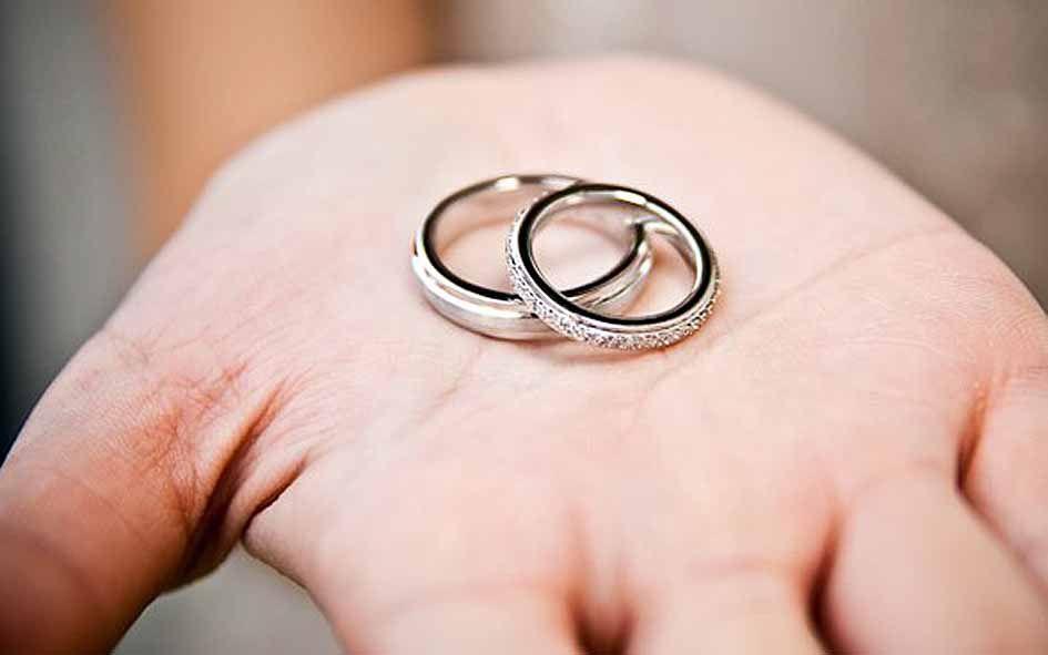 препятствия для вступления в брак