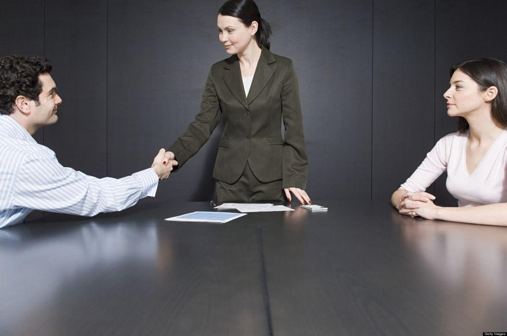 соглашение супругов