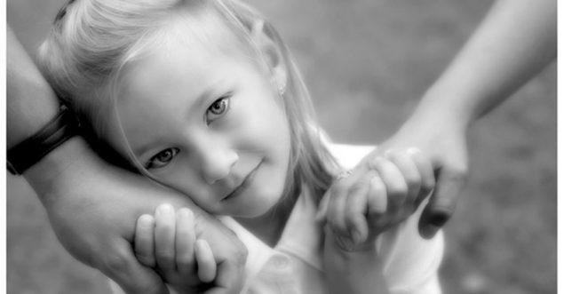 Лишение прав в отношении ребенка