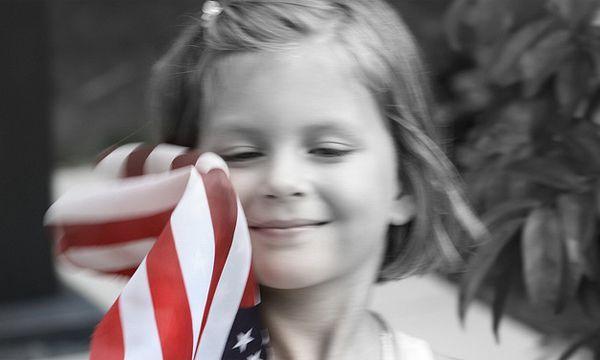 запрет на усыновление для граждан США