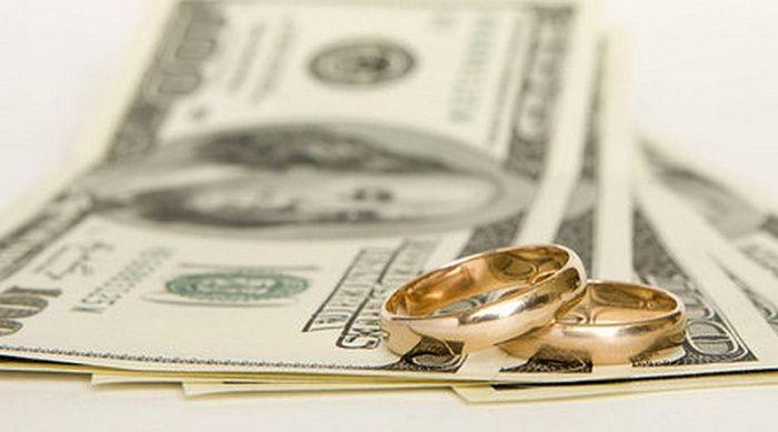 что такое фиктивный брак