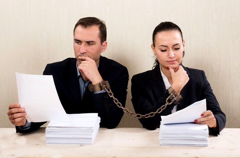 Раздел кредита судебная практика