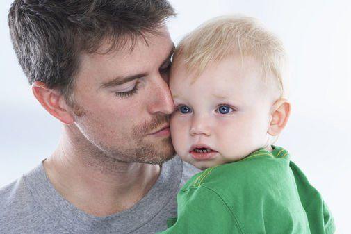 Как составить заявление на установление отцовства?